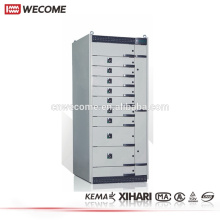 Blokset Switchgear Cubicle NX300