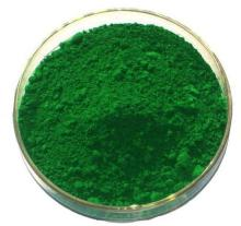 Sulphur Green 14 CAS No.12227-06-4