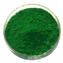 Basic Green 1 No.633 CAS-03-4