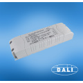 48W 1A Konstantstrom Dimmable LED Treiber