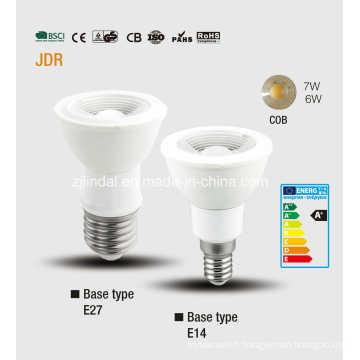 Ampoule LED JDR-Sbl