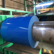 Color Roof Sheet Coil