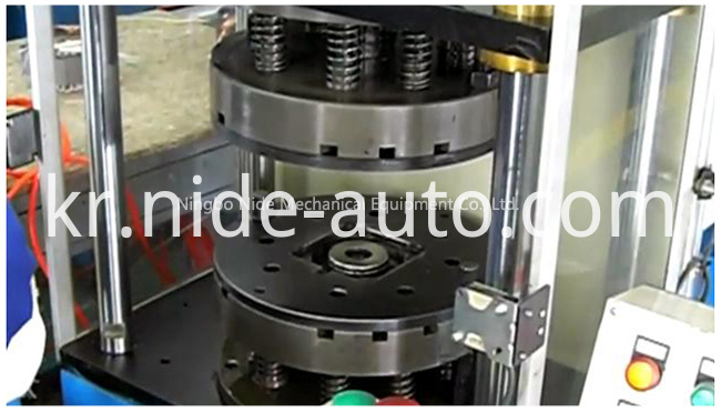 stator-coil-forming-machine101