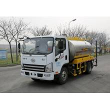 Good Quality Emulsion Asphalt Distributor