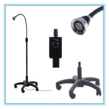 Beauty center and hospital medical examination light