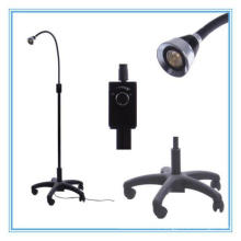 Beauty center and hospital medical examination light