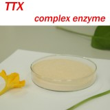 High quality complex enzyme for poultry feed