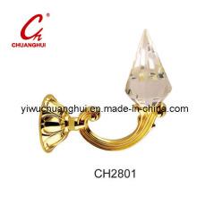 Hardware Fettng Wiinidow Catch Carbinet Hook (CH2000)