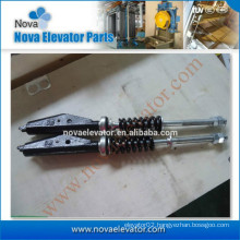 Elevator Rope Socket/Rope Attachmenet/Wire Rope Thimble