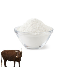 Chondroitin Sulfate Supplements for Our Body