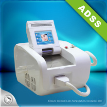 2015 Professional Home Gebrauch IPL Elight RF ND YAG Laser Maschine (FG580-B)