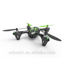 Hubsan H107C 2.4G 4CH RC Quadcopter with 0.3MP Camera Gyro Drone Pocket Helicopter Toys
