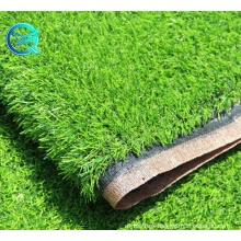 Qinge artificial grass factory cheap green artificial grass carpet with good quality hot sale artificial grass landscaping