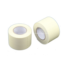 Ruban d'enveloppe imperméable de revêtement de tuyau de PVC