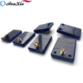 4G LTE Wifi Combo PCB Externe Panel Antenne 2300Mhz