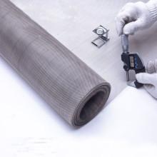 80 сетка Х20Н80 проволока нихромовая сетка для газовых горелок