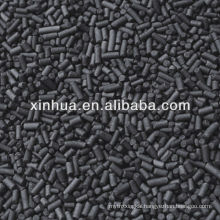 coal-based aquarium filter media activated carbon
