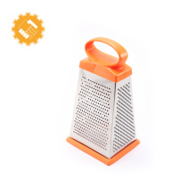 Plastic vegetable slicer,stainless steel mini vegetable slicer