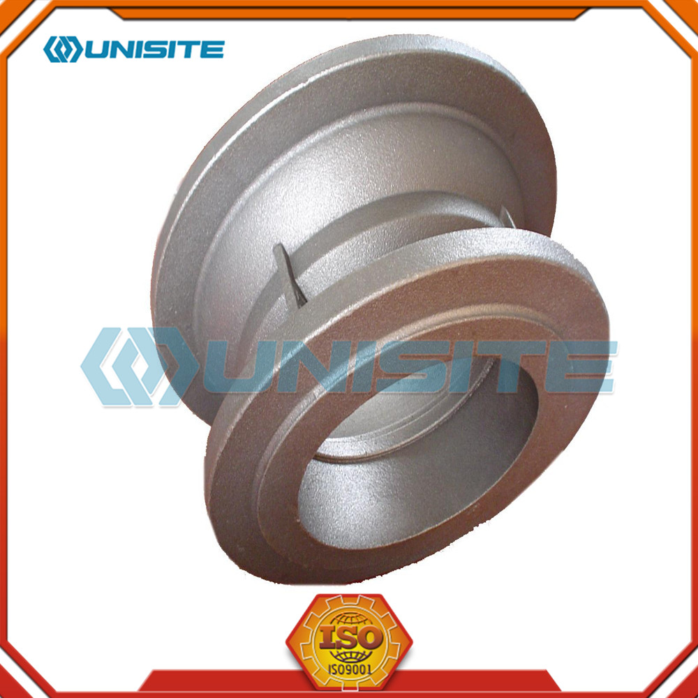 Sand Precision Casting Stainless Steel Parts for sale