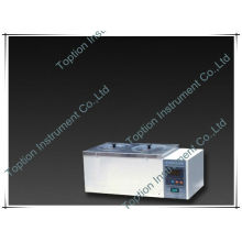 Electric Heating Water Bath Kettle