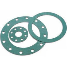 Oil Resistance Non-Asbestos Gaskets Sheet W8150