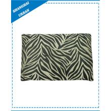 Almofada para roupa de cama Home Print Bedding