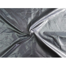 20d Nylon Taft Stoff für Daunenmantel (XSN001)