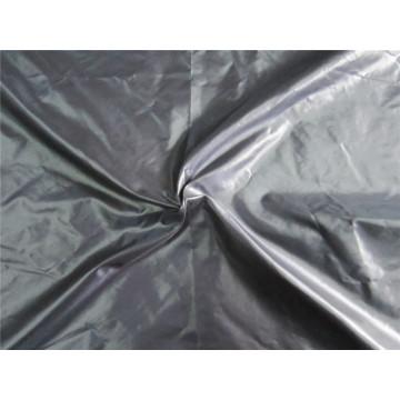 Tissu en Nylon Taffeta 20D pour Manteau Down (XSN001)