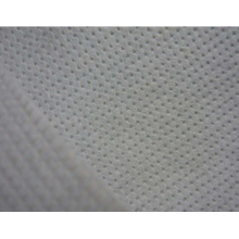 Stitched Waterproof Bonded Fabric