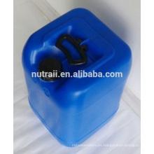 Biosacárido goma-1 / CAS Nº 178463-23-5 / Ingrediente cosmético