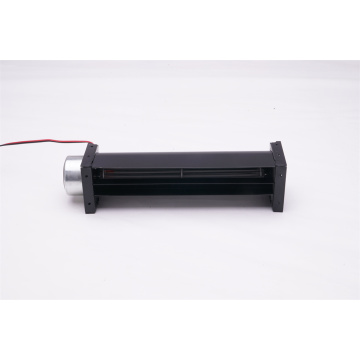 30150 Cross Flow Cooling Fan for Household Heater