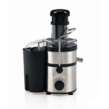 450W Powerful Motor Stainless Steel Body Electric Juice Extractor (J29)