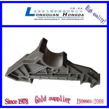 Die casting, alumínio die casting machine parts, die casting fabricante