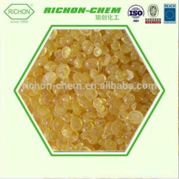 Marcação de estrada termoplástica resina de hidrocarboneto resina de petróleo resina C5
