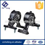 High strength auto part 12371-0H110 12371-0H120 12371-28210