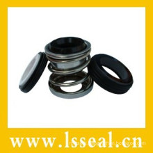 Hot sale high efficiency Mando compressor shaft seal HF23
