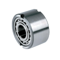 Sprag Clutch Bearing DC-serien