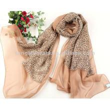 2013 новая мода весна шарф