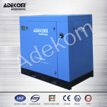 High quality gas for ac compressor