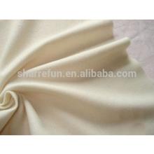tissu en mélange de cachemire