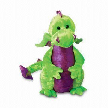Plush Toy, Usage for Any One who Like Them, Kids, Children, Adults