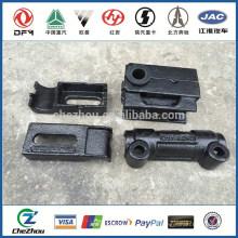 barre stabilisatrice de camion 10ZB8A-01025