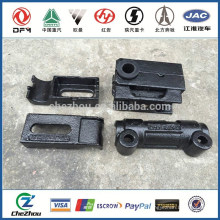 EQ truck Stabilizer bar fixed bracket 10ZB8A-01025