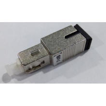 Sc Metal Male-Female Attenuator