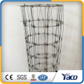 agriculture farming fence netting cheap fencing materials woven wire mesh