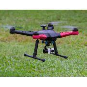 En Popüler Hobby Quadcopter