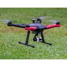 Le plus populaire Hobby Quadcopter