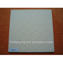 refractory ceramic slabs for mosaic heating suppliers