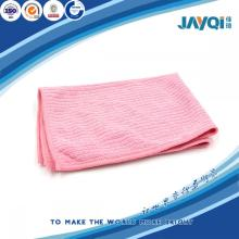 Promotional Microfiber Kitchen Towel Bulk