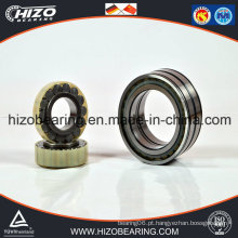 Rolamento de rolamento cilíndrico das vendas quentes da fábrica (NU1038M)